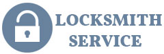 Tyrone GA Locksmith Store Tyrone, GA 770-243-5883